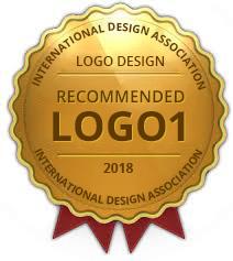 Logo design recommended - Logo1