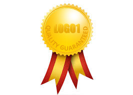 Quality Guaranteed - Logo1