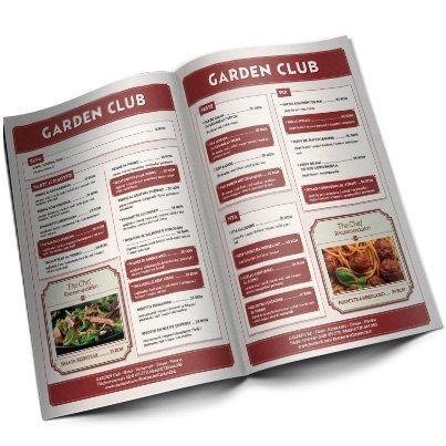 garden-club-1.jpg