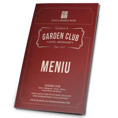 garden-club-2.jpg