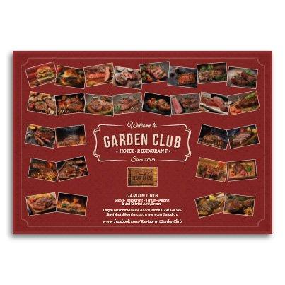 garden-club-3.jpg