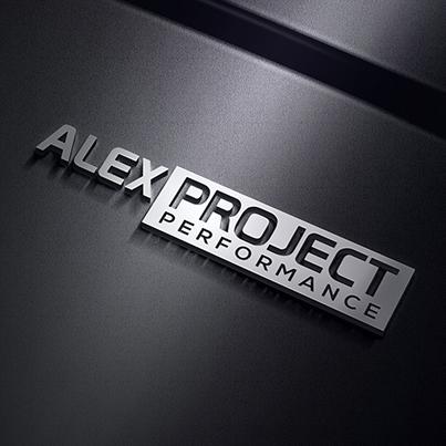 logo-alex-project-3d-01.png