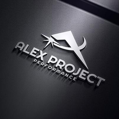 logo-alex-project-3d-03.png