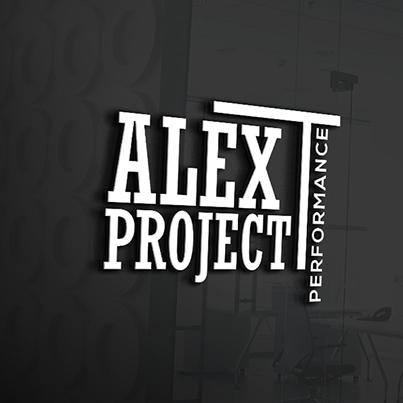 logo-alex-project-3d-04.png