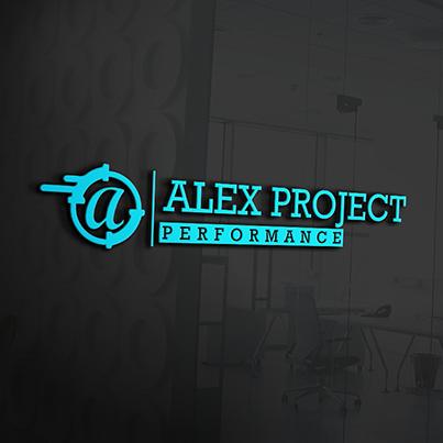 logo-alex-project-3d-05.png