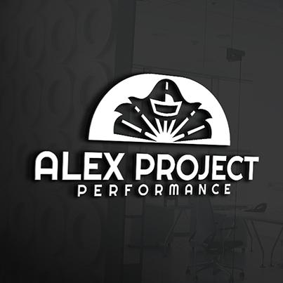 logo-alex-project-3d-07.png