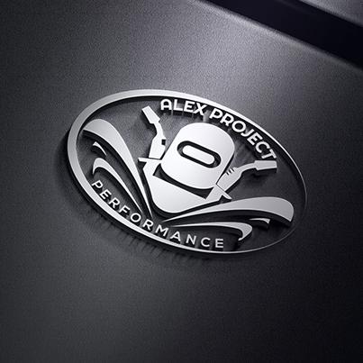 logo-alex-project-3d-08.png