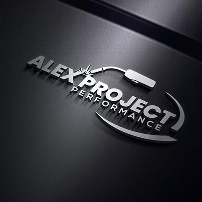 logo-alex-project-3d-09.png