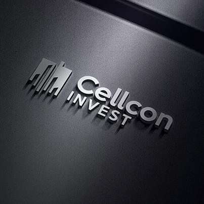 logo-cellcon-3d-02.png