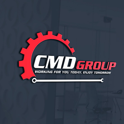 logo-cmd-group-3d-01.png