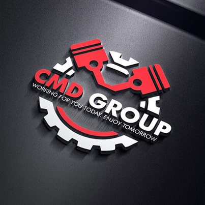 logo-cmd-group-3d-03.png