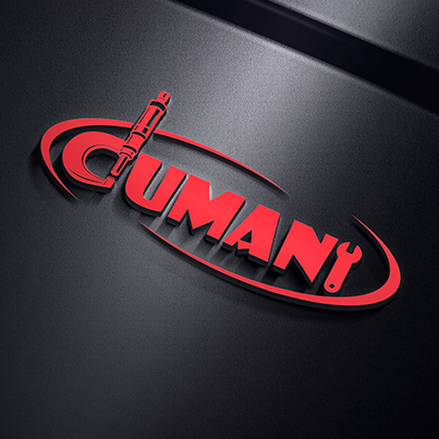 logo-cumani-3d-02.png