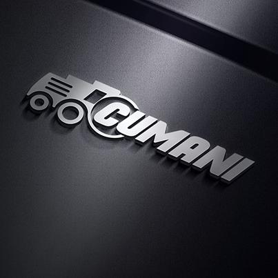 logo-cumani-3d-03.png