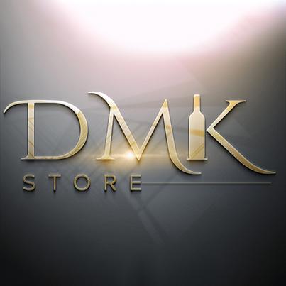 logo-dmk-3d-01.png
