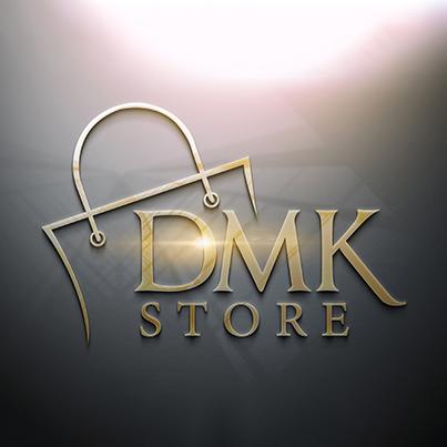 logo-dmk-3d-02.png