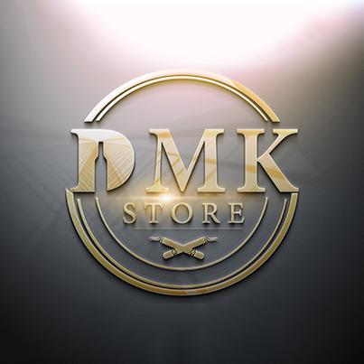 logo-dmk-3d-04.png