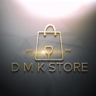 logo-dmk-3d-05.png