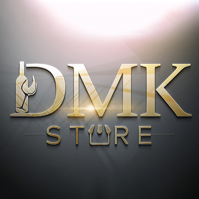 logo-dmk-3d-07.png