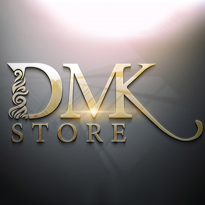 logo-dmk-3d-08.png