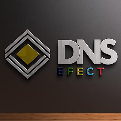 logo-dns-3d-01.png