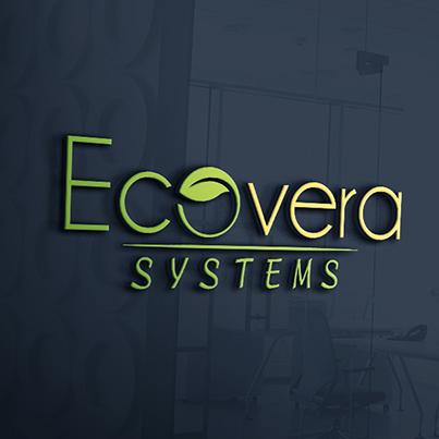 logo-eco-vera-3d-03.png