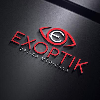 logo-exoptik-3d-02.png
