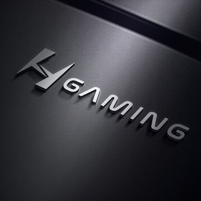logo-hgaming-3d-01.png