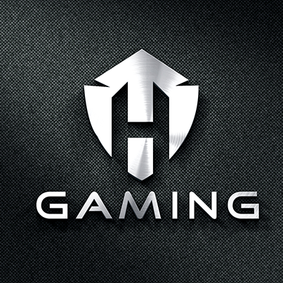 logo-hgaming-3d-03.png