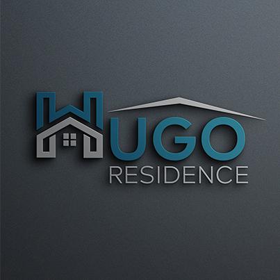 logo-hugo-3d-01.png