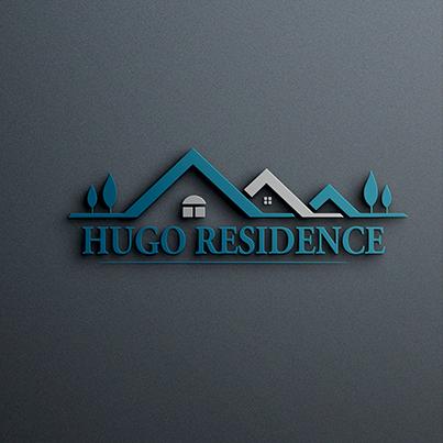 logo-hugo-3d-02-01.png