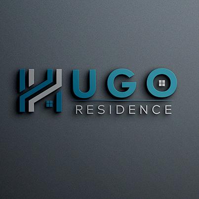 logo-hugo-3d-03.png