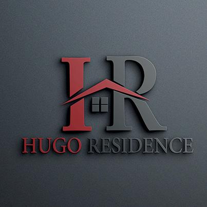 logo-hugo-3d-04.png