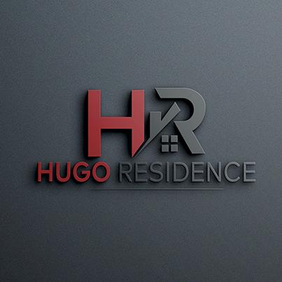 logo-hugo-3d-05.png
