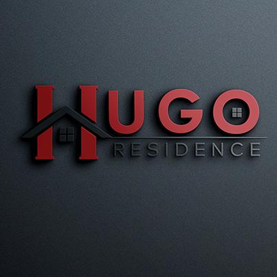 logo-hugo-3d-07.png