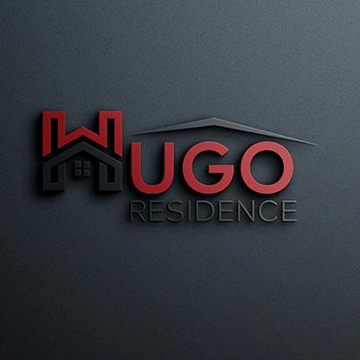 logo-hugo-3d-08.png