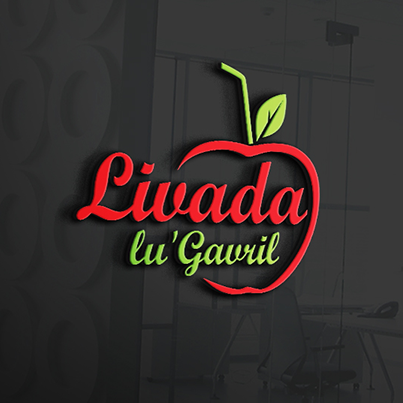logo-livada-3d-01.png