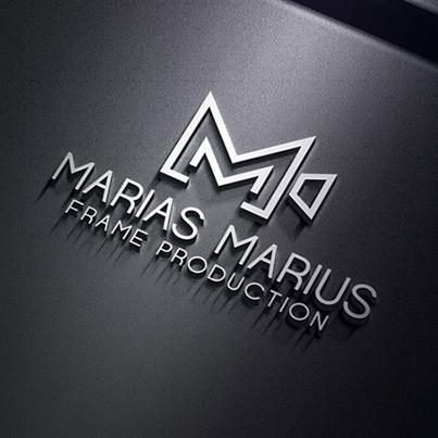 logo-marias-marius-3d-01.png