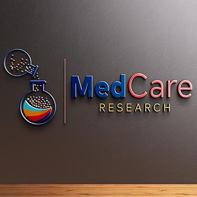 logo-medcare-3d-03.png