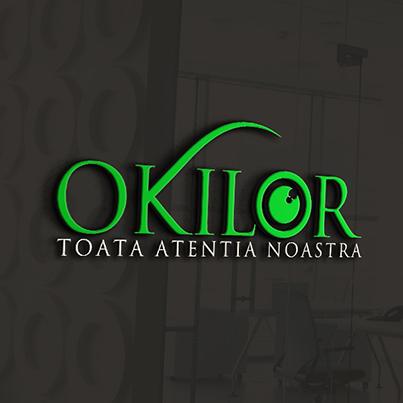 logo-okilor-3d-01.png