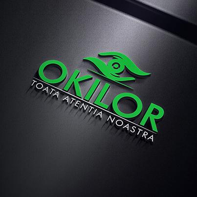 logo-okilor-3d-03.png