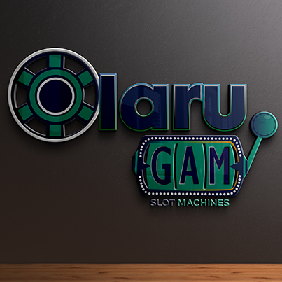 logo-olaru-3d-01.png