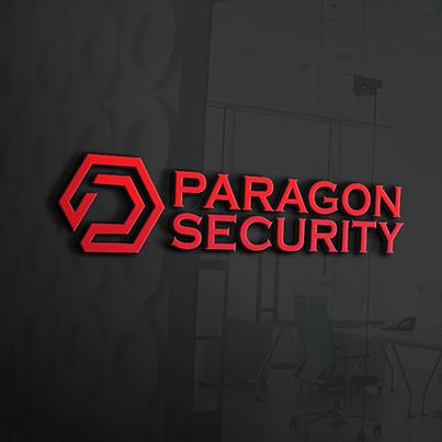 logo-paragon-3d-01.png