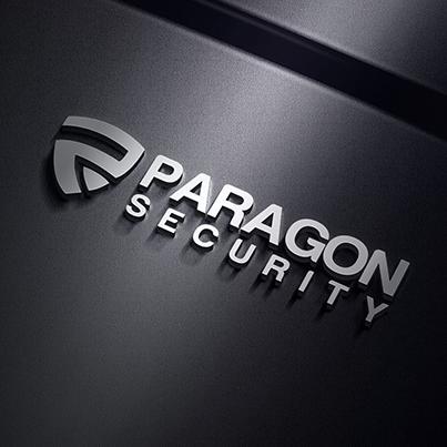 logo-paragon-3d-03.png