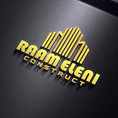 logo-raam-eleni-3d-01.png