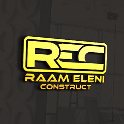 logo-raam-eleni-3d-03.png