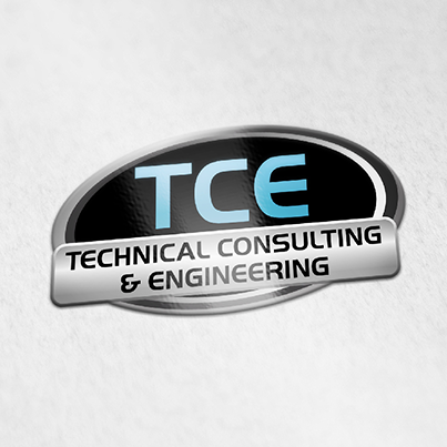 logo-tce-3d-03.png