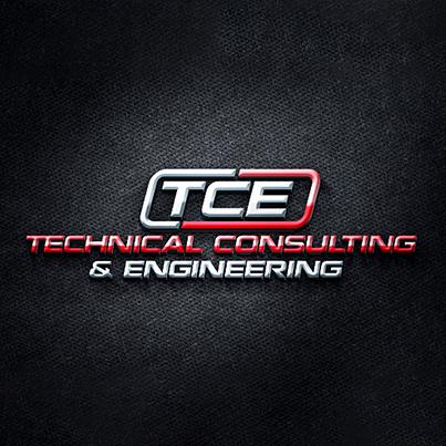 logo-tce-3d-05.png