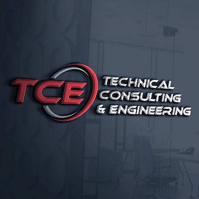 logo-tce-3d-07.png