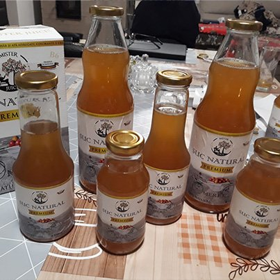 mister-juice-07.jpg
