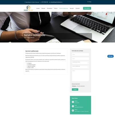 screenshot-2019-06-25-servicii-aditionale-real-value-bucuresti.jpg